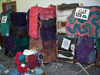 Felted at the Wool Factory.jpg