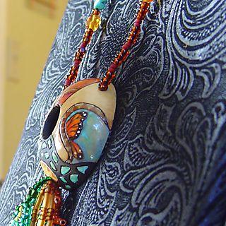 Gourd Necklace.jpg