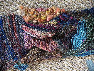 Abstract Knitting.jpg