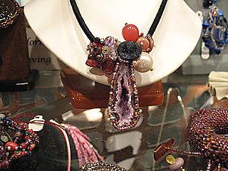 Jewelry by Rowena.jpg