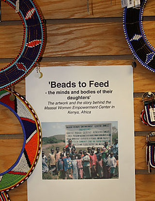 Beads to Feed our daughters_edited-1