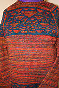Sweater by Kathy Kelly