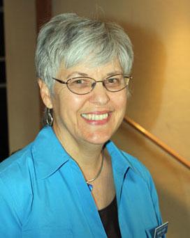 Barb Kiger, Prescott_edited-1