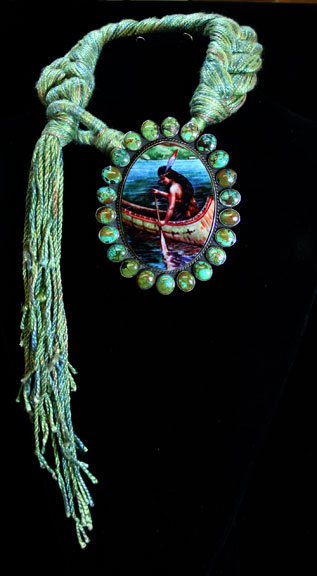 Indian-Maiden-Necklace[1]