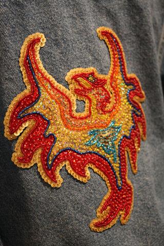 Jacket Adornment by Blevins.jpg