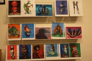 Greeting Cards by Bret Blevins.jpg