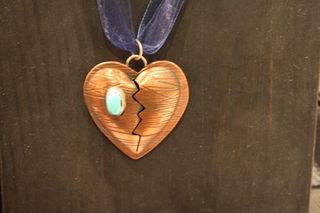 Shackleford Heart in Copper.jpg