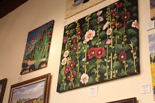 Paintings by Linne.jpg
