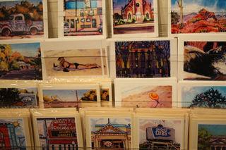 Greeting Cards at Arts Prescott.jpg