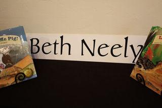 Beth Neely Prescott Arizona