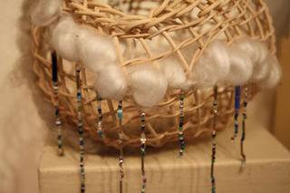 Roving and Beads Basket.jpg