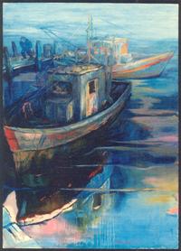 Galvestonharbor0200