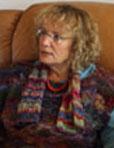 Fiber Carolyn Webb