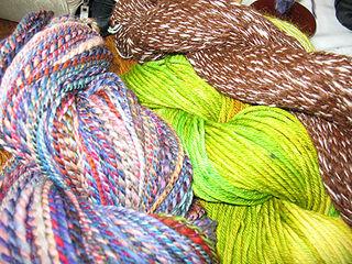 Handspun yarn.jpg