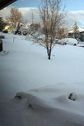 Driveway under Snow.jpg