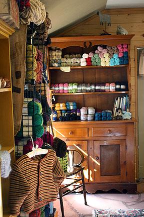 Pine Yarn Shop.jpg
