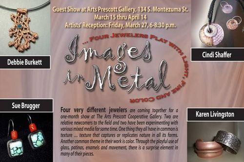 Jewelry Show at Arts Prescott.jpg
