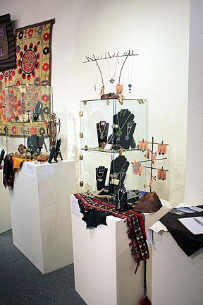 Jewelry Show Arts Prescott.jpg