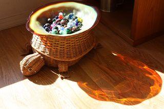 Marbles in Prescott.jpg