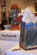 Tony Reynolds.jpg