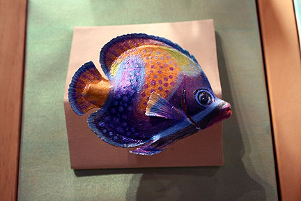 Leather Fish Art.jpg