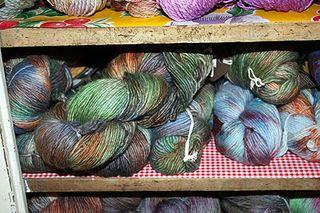 Araaucania Yarn in Pine AZ.jpg