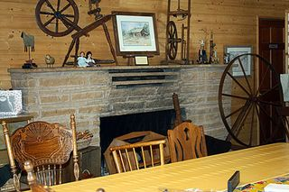 The Pine Knitting and Spinning Room.jpg