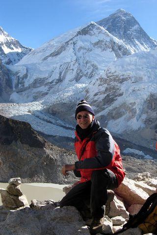 Nepal1 385-2