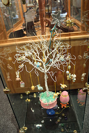 Mary Kaye O'Neill Easter Tree.jpg