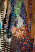 Abract Knitting