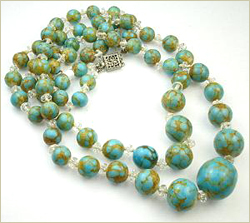 Hubbell_necklace