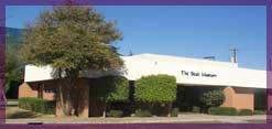 Bead Museum