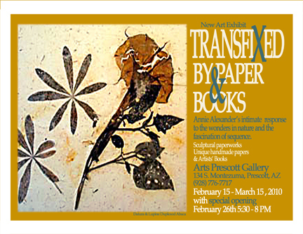 1-TransfiXed-poster-jpg