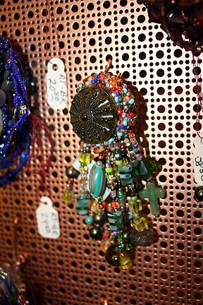 Beads 024
