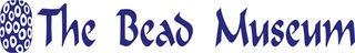The Bead Museum Logo