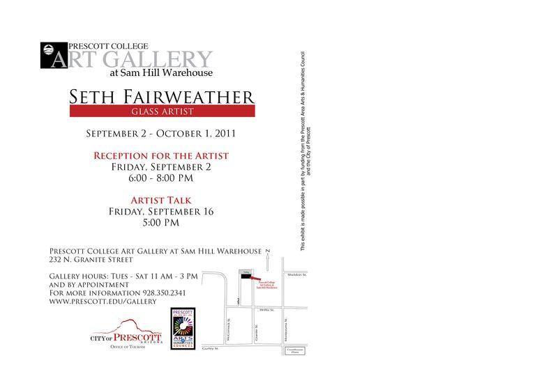 Fairweather-card-back