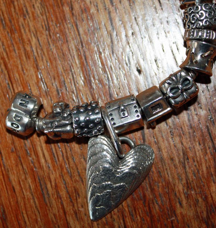 Pandora Bracelet_edited-1