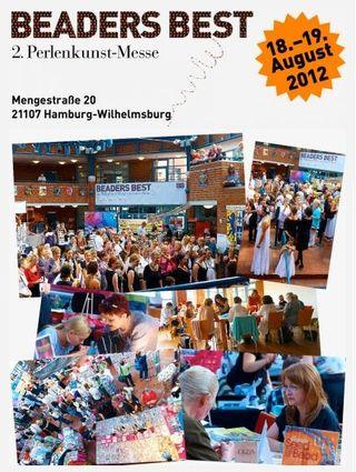 2012.08.17-19.Germany