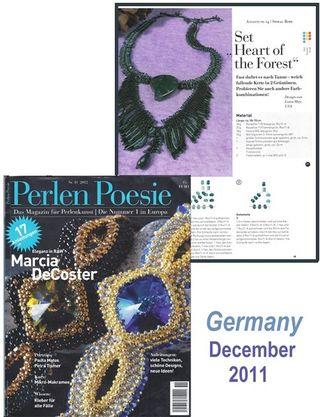2011.12.Germany_._Lana_May