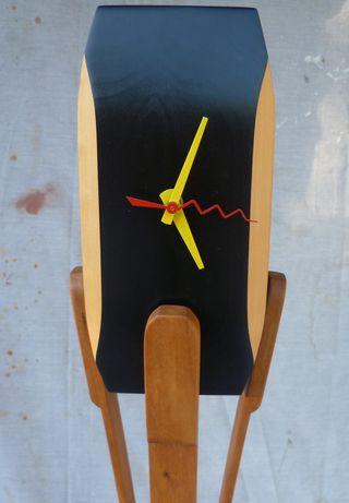 Josh Clock