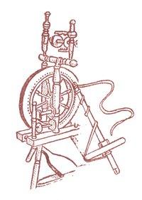 Spinningwheel_stamp_2