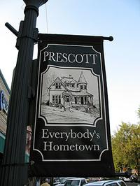Prescotttown