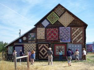 Quilts_2