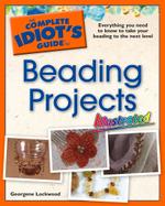 Beadprojectsbook
