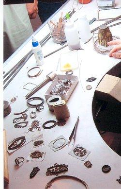 Russianjewelrymanufacture