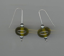 Chardonnay_earrings