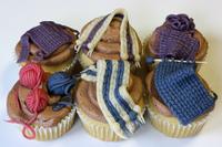 Knitcupcakes