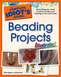 Beadprojectsbook