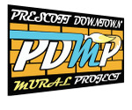 Pdmp_logo_2