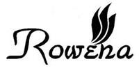 Rowenaflamelogo